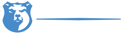 Bear Creek Security and Investigations